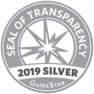 silver - guidestar.png