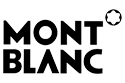 mont-blanc.png