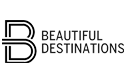 beautiful-destinations.png
