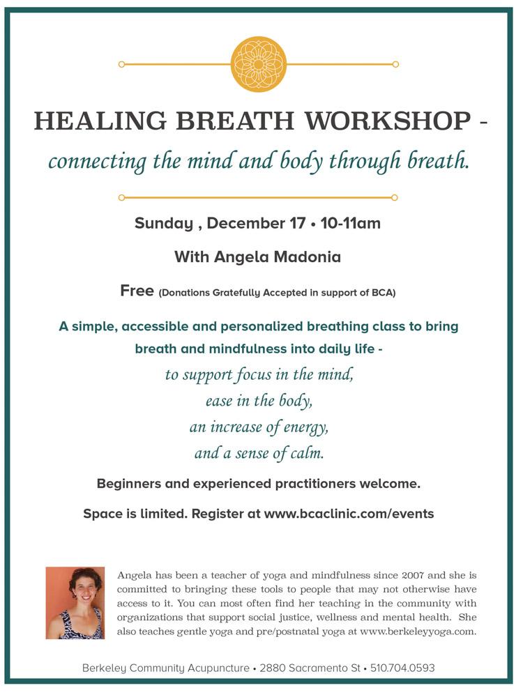 2017 dec breathing workshop.jpg