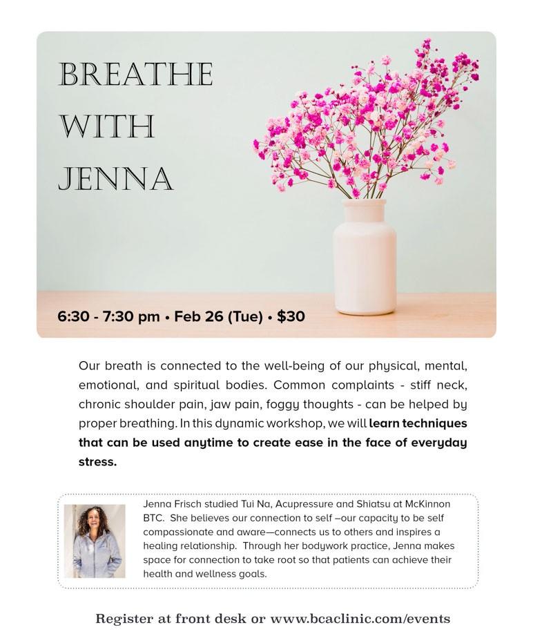 2019 breathing basic with jenna workshop.jpg