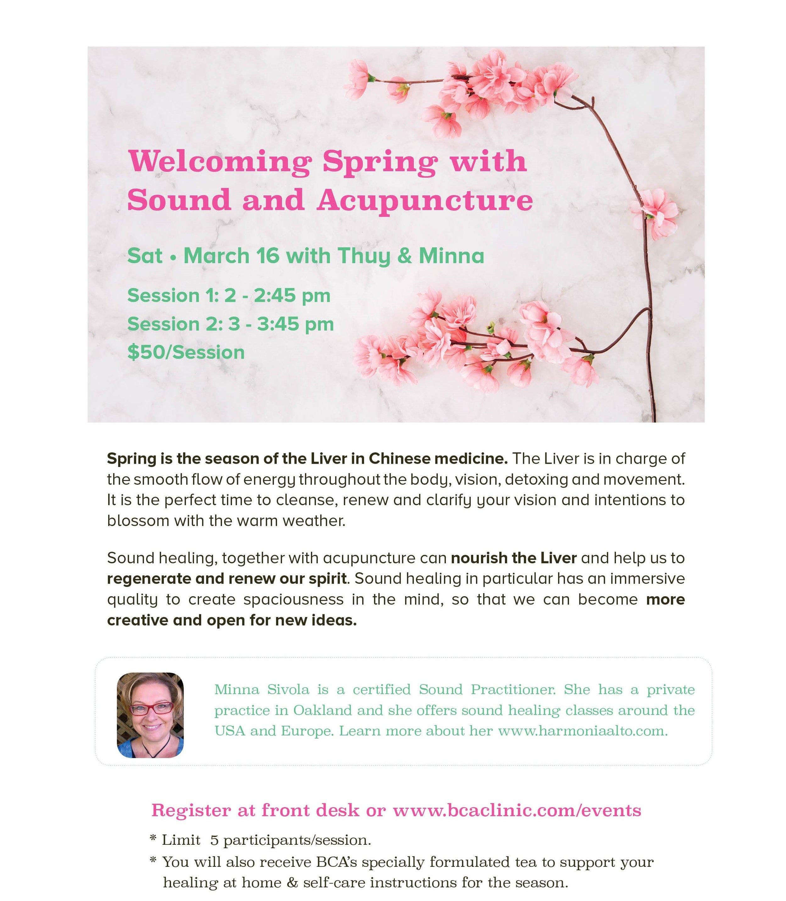 2019 spring sound workshop.jpg