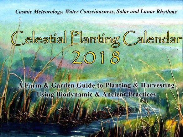 Celestial Planting Calendar 2018.jpg