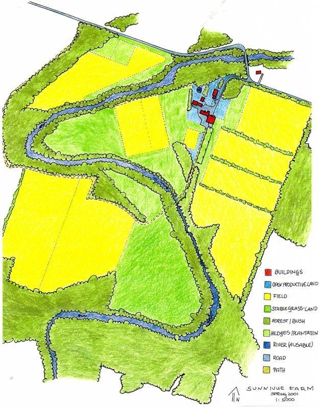 sunnivue map.jpg