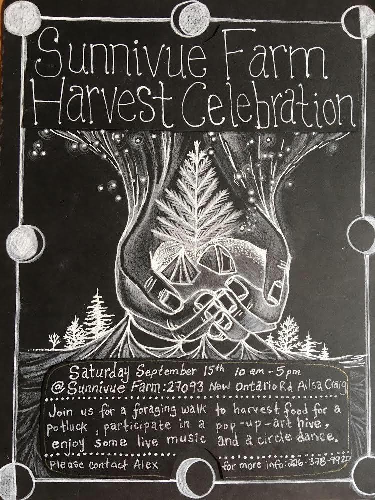 Harvest Celebration 2018.jpg