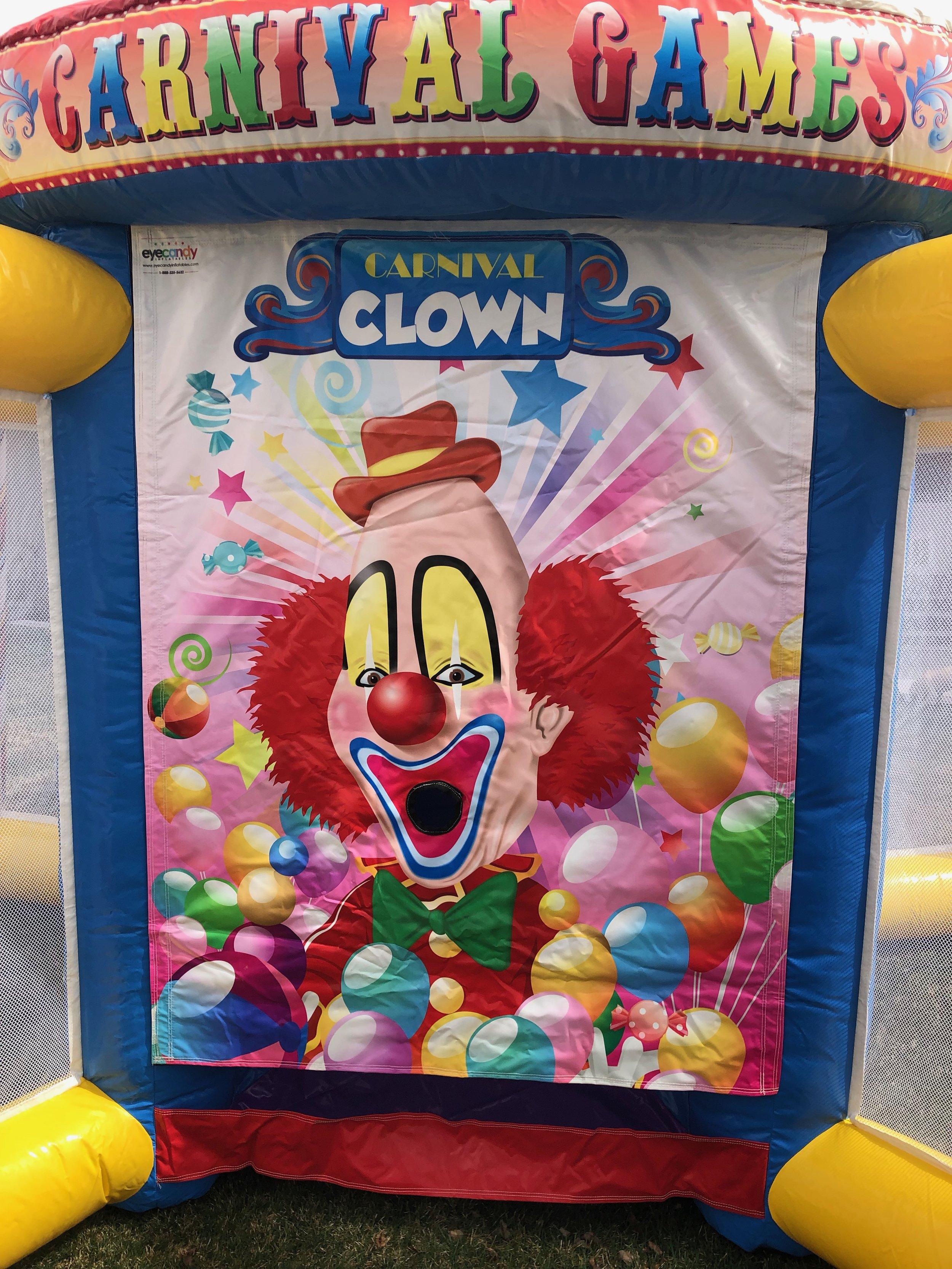 Inflat Carnival Clown.jpeg