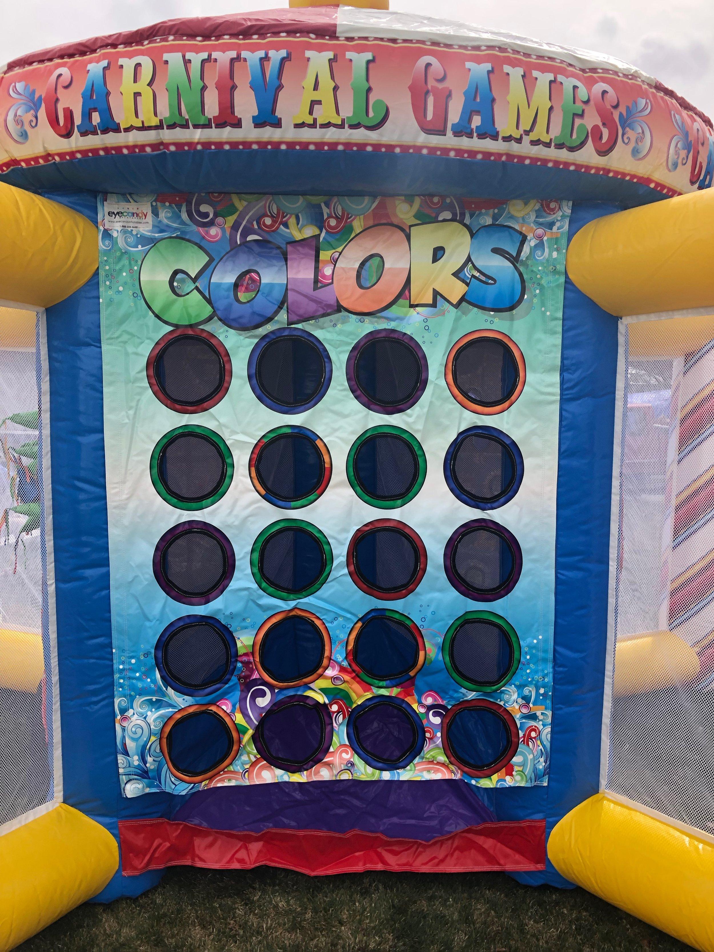 Inflat Colors.jpeg