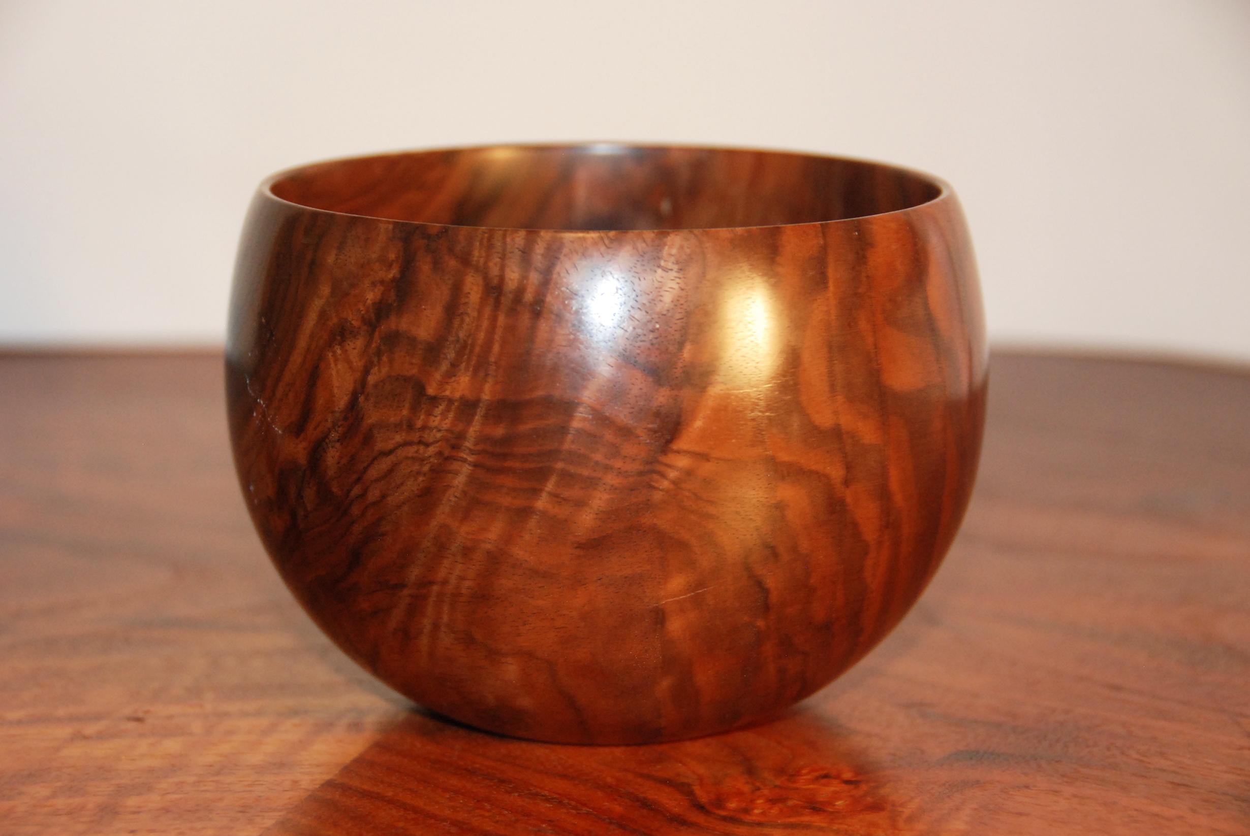 bowl10.jpg