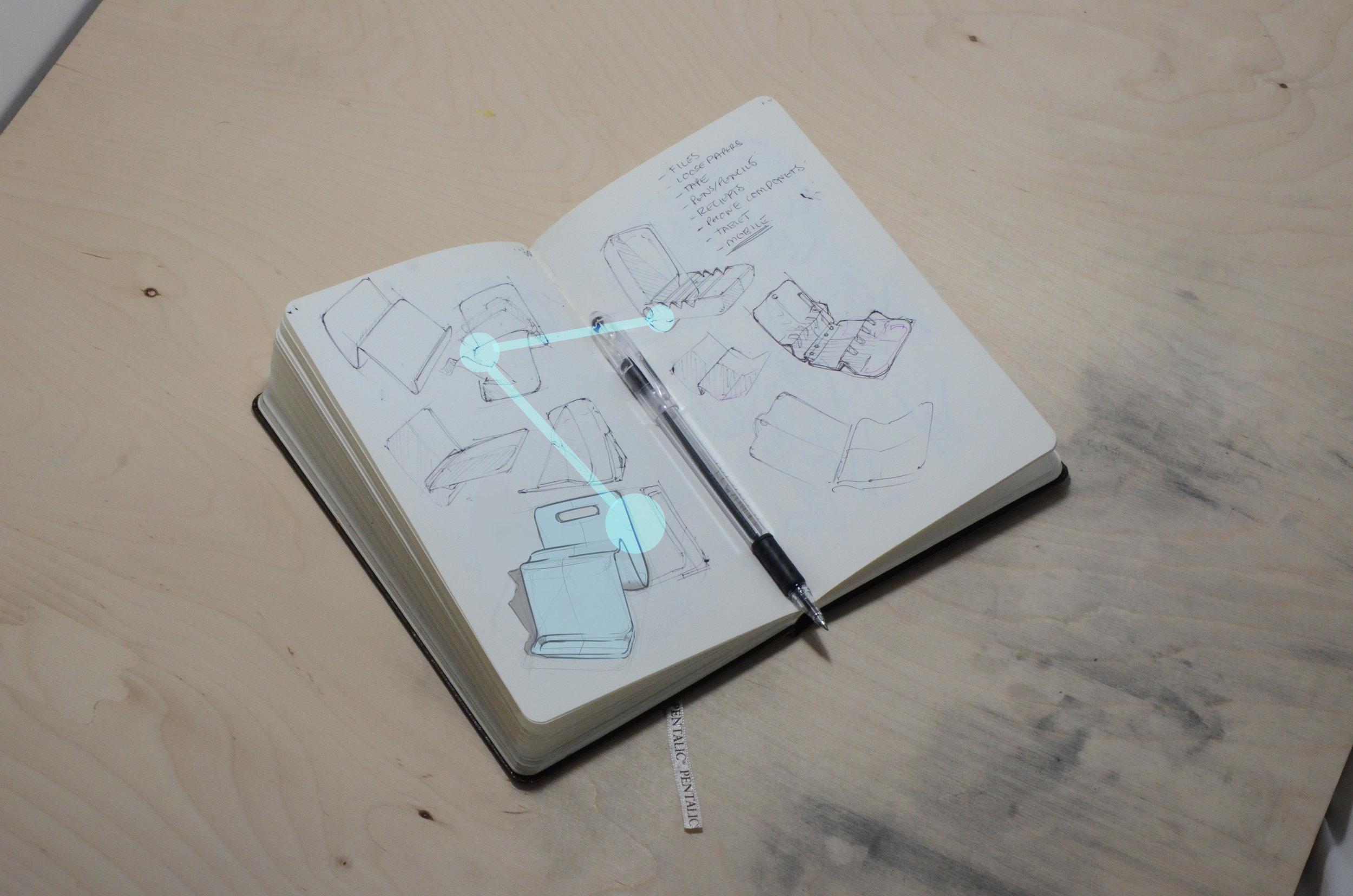 DSC_5266 sketches.jpg