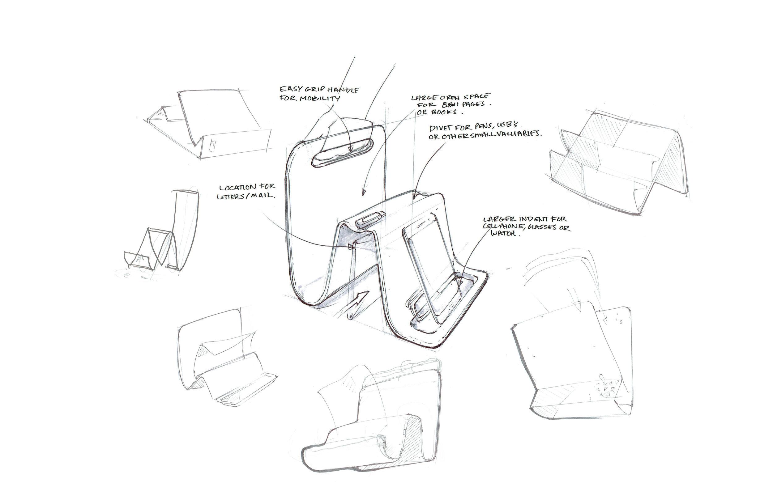 Sketchpg1.jpg