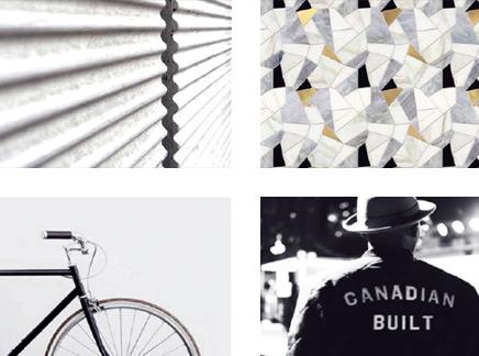bike-patterns.jpg