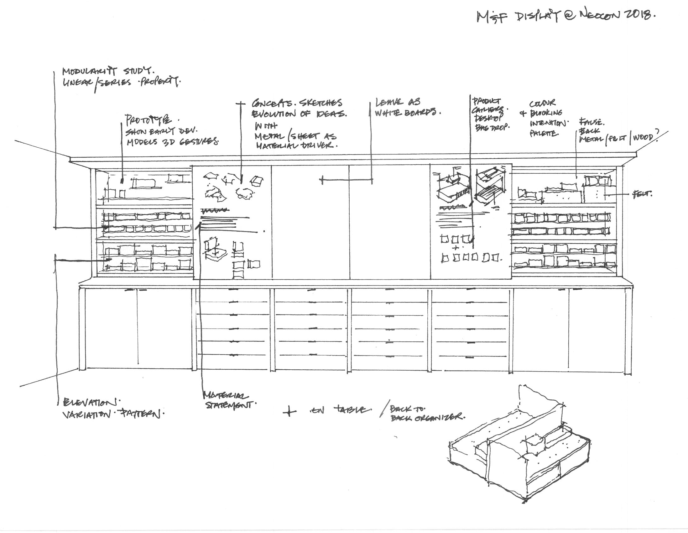 TN Materials and Finishes- Project Brief- GM_Page_1.jpg