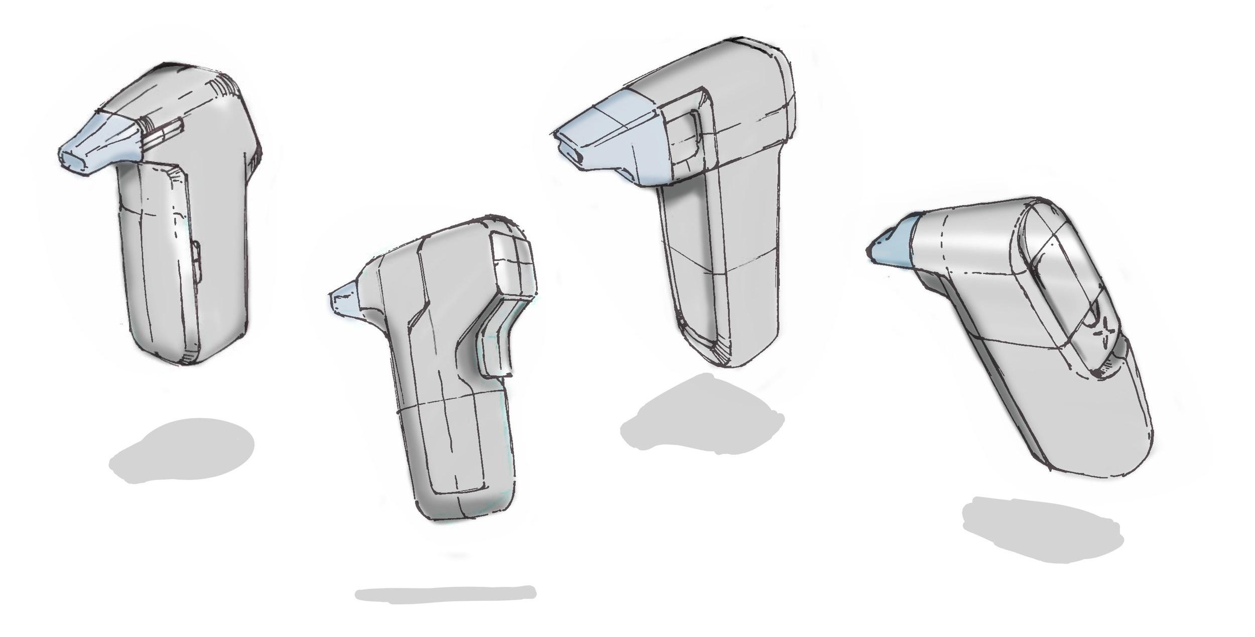 Sketches+Ideation+2.jpg