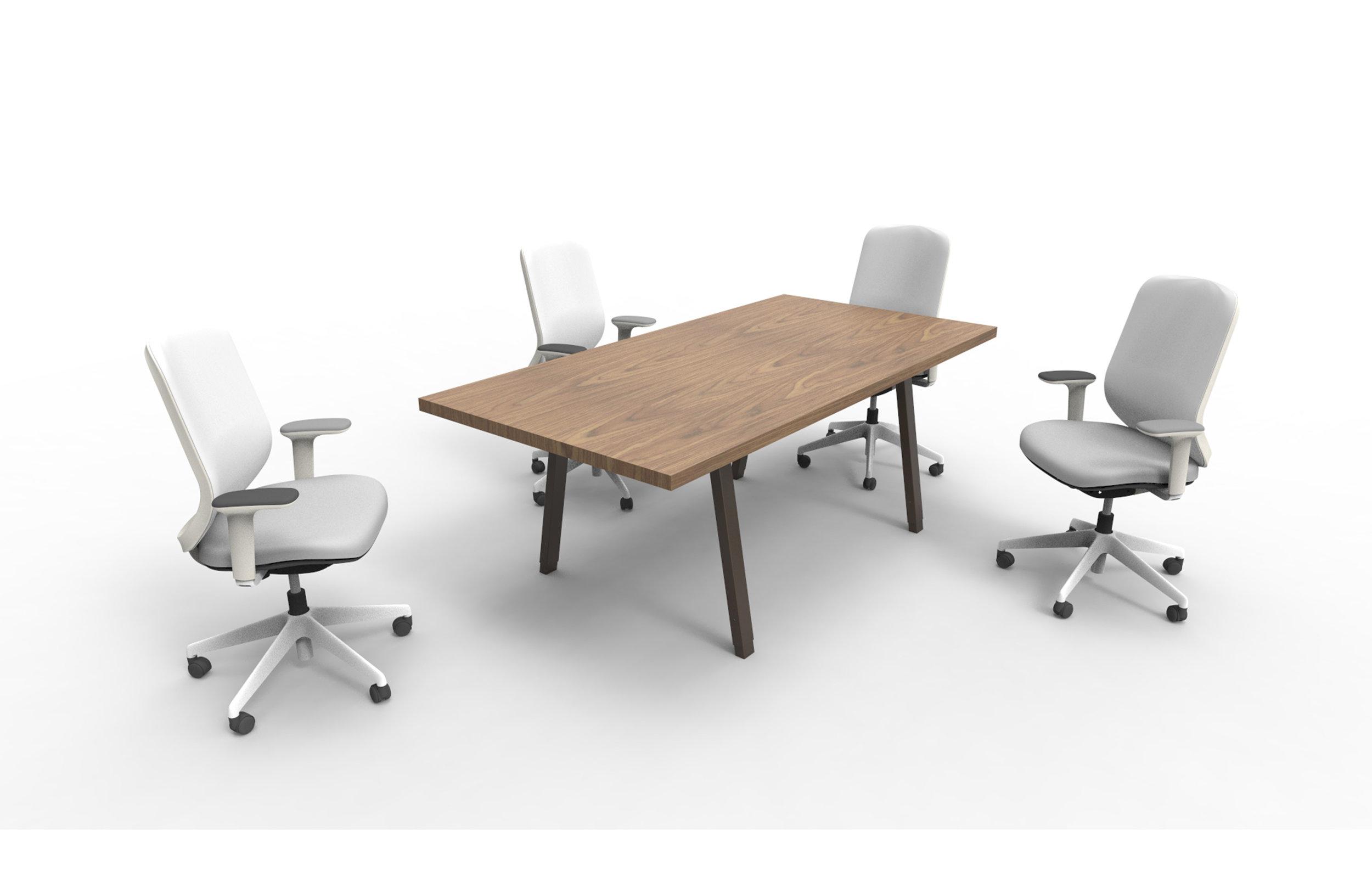 Meeting Table 1.jpg