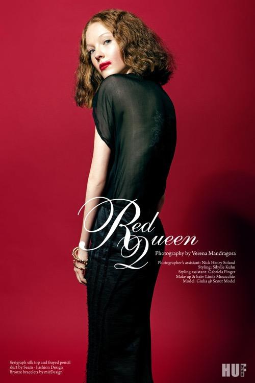 seam fashion design_VerenaMandragora_HUFMag_1.jpg