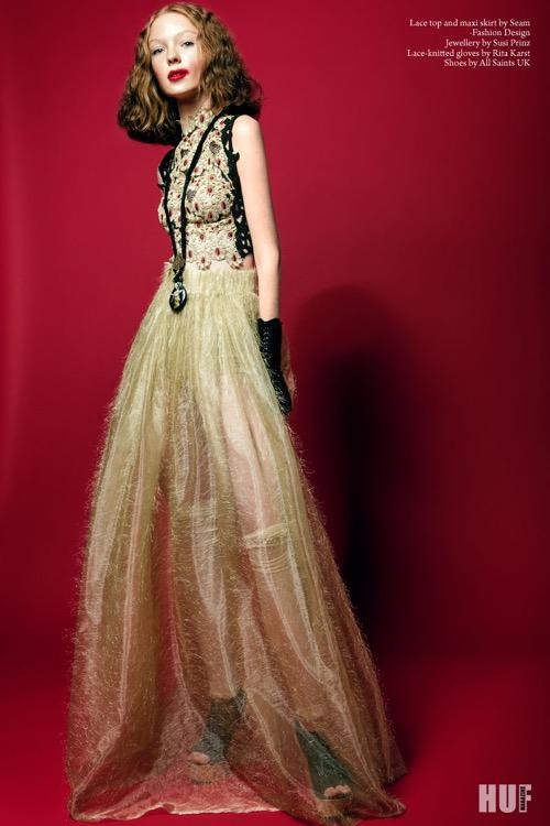 seam fashion design_VerenaMandragora_HUFMag_2.jpg
