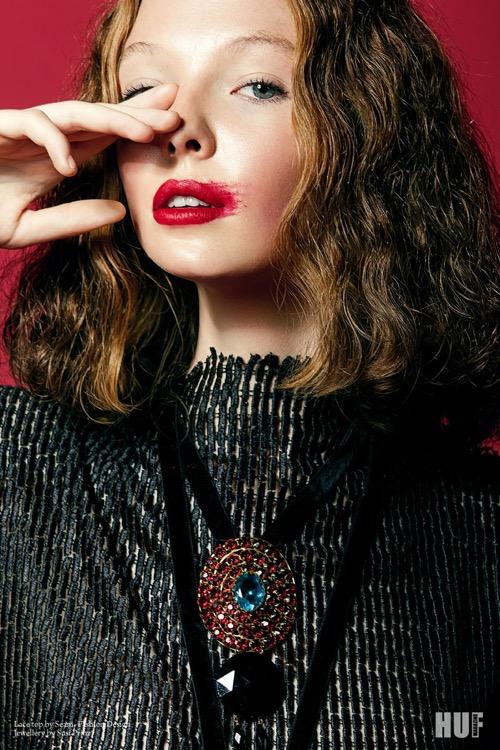 seam fashion design_VerenaMandragora_HUFMag_4.jpg