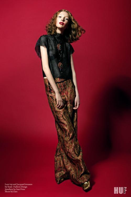 seam fashion design_VerenaMandragora_HUFMag_5.jpg
