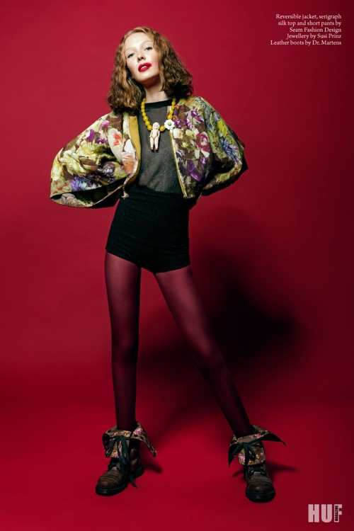 seam fashion design_VerenaMandragora_HUFMag_7.jpg