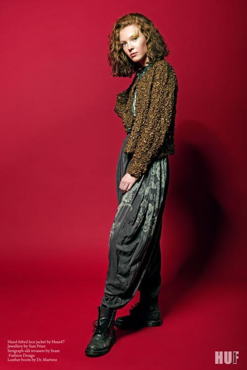 seam fashion design_VerenaMandragora_HUFMag_8.jpg