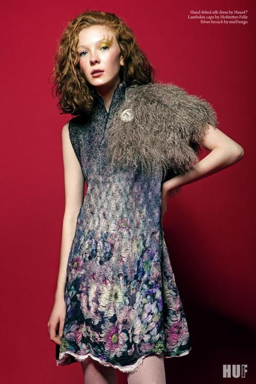 seam fashion design_VerenaMandragora_HUFMag_10.jpg