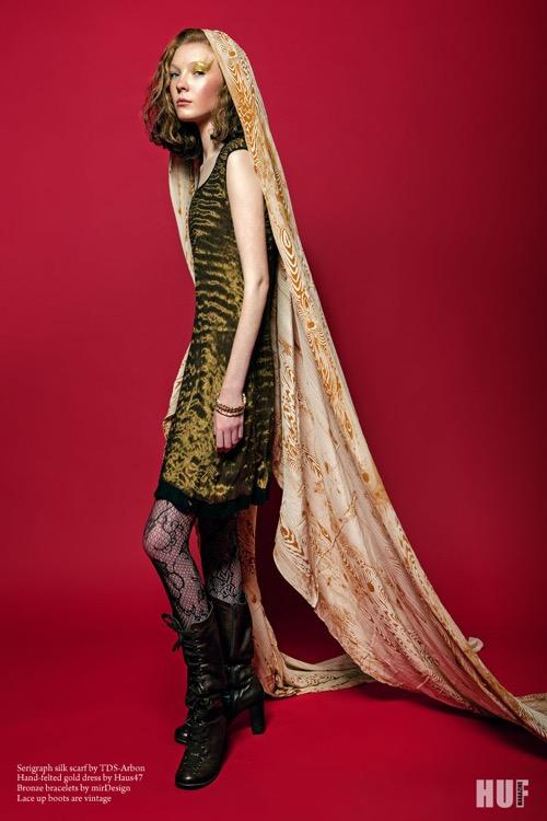 seam fashion design_VerenaMandragora_HUFMag_15.jpg