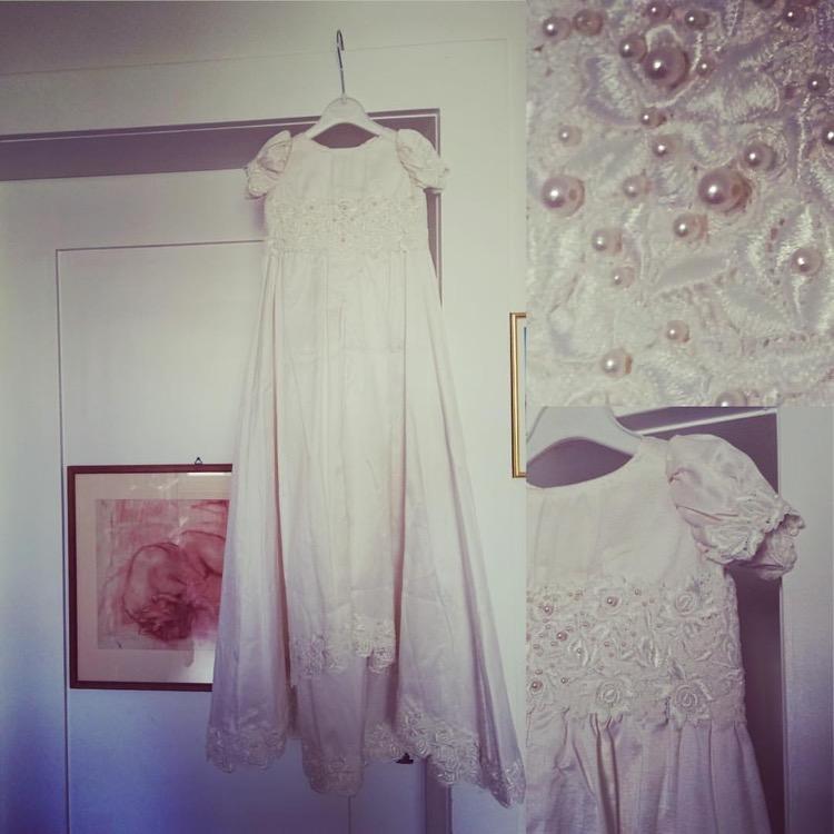 seam_fashion design_atelier-4.jpg