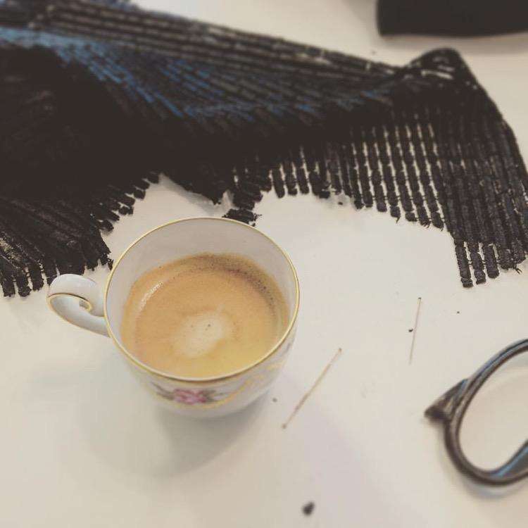 seam_fashion design_atelier-6.jpg
