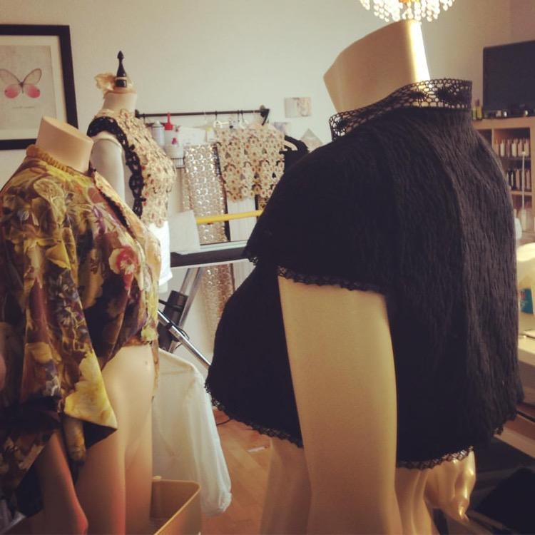 seam_fashion design_atelier-10.jpg