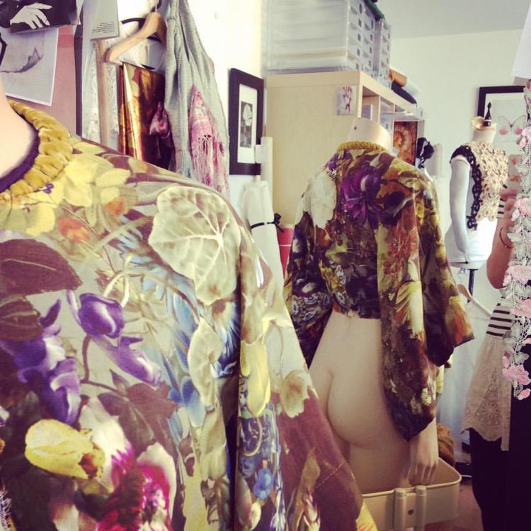 seam_fashion design_atelier-11.jpg