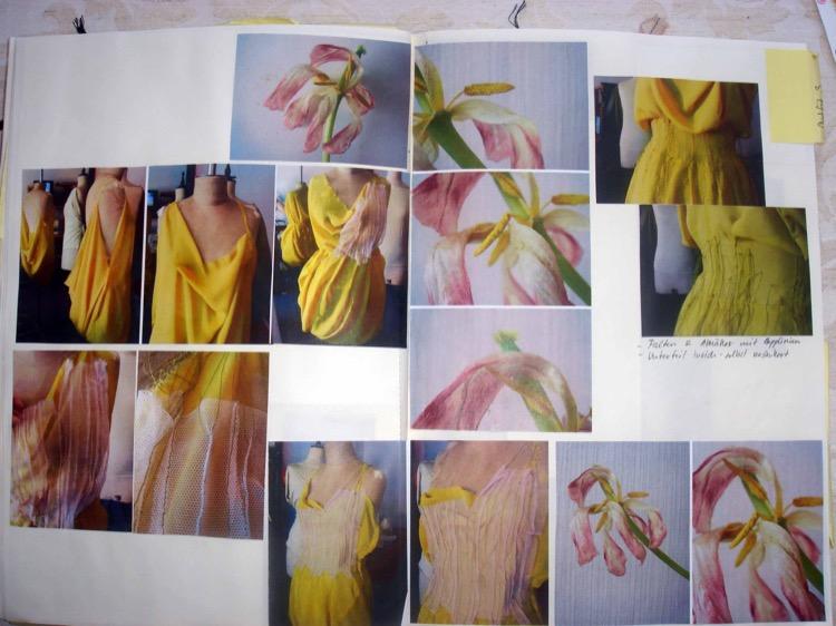 seam_fashion design_atelier-13.jpg