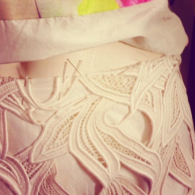 seam_fashion design_atelier-16.JPG