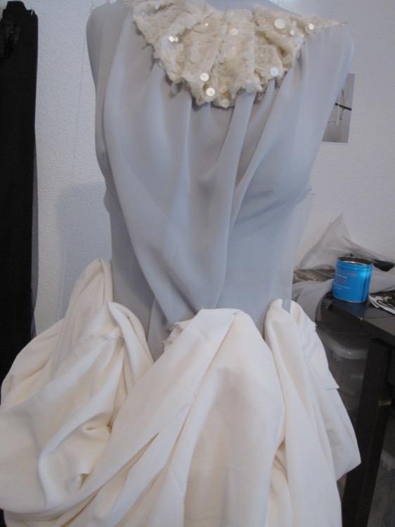 seam_fashion design_atelier-17.JPG