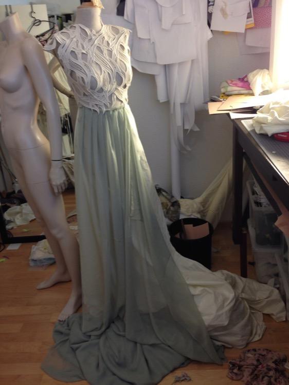 seam_fashion design_atelier-18.jpg