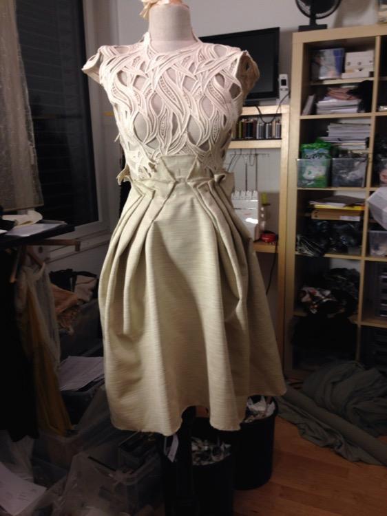seam_fashion design_atelier-19.jpg