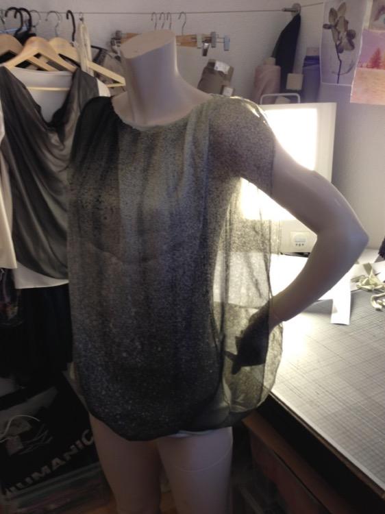 seam_fashion design_atelier-20.JPG