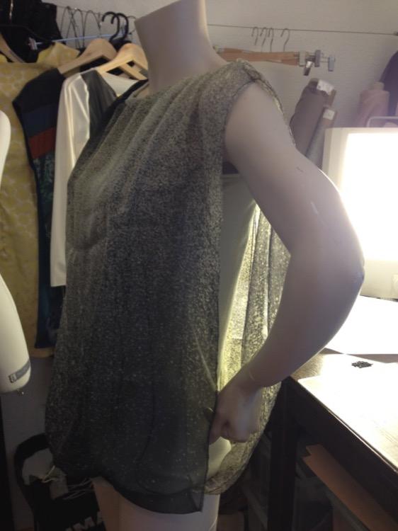 seam_fashion design_atelier-21.JPG