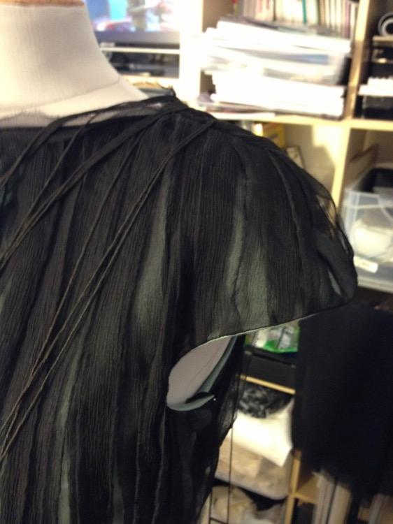 seam_fashion design_atelier-24.JPG