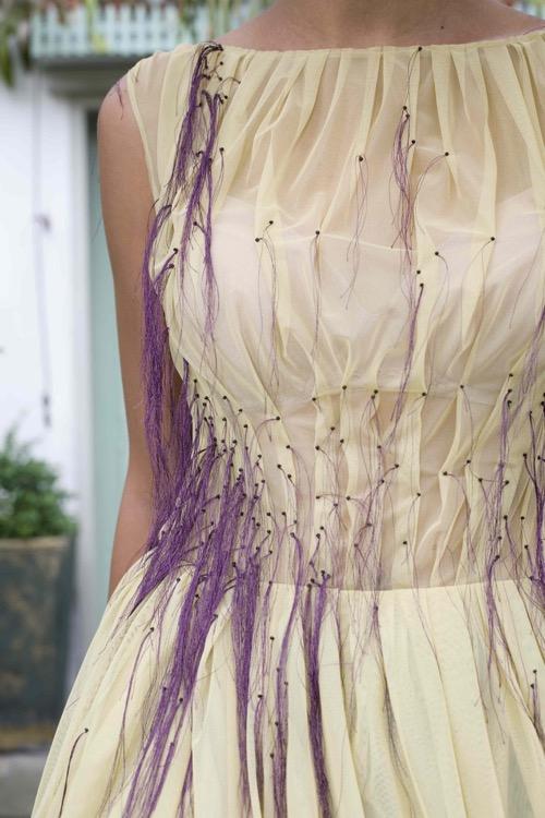 seam_fashion design_atelier-26.jpg