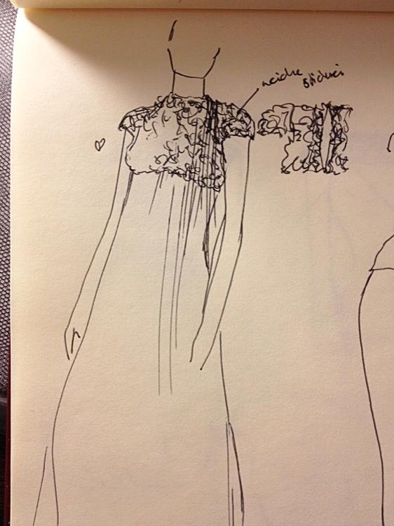 seam_fashion design_atelier-14.JPG