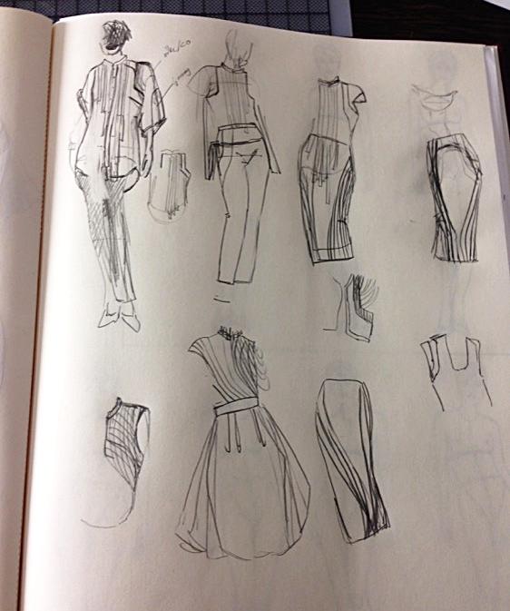 seam_fashion design_atelier-15.jpg
