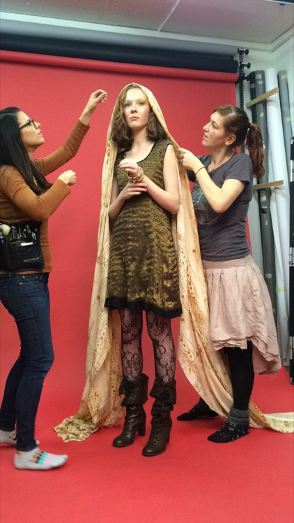 red queen_making of-232.JPG