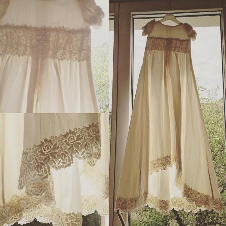 seam_fashion design_atelier-3.jpg