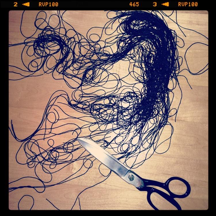 seam_fashion design_atelier-23.JPG