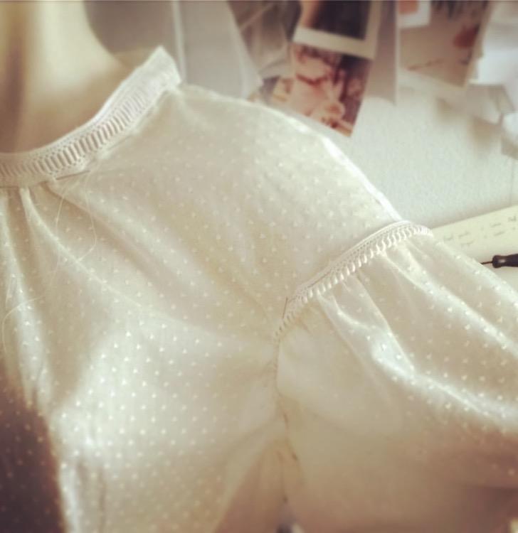 seam_fashion design_atelier-9.jpg
