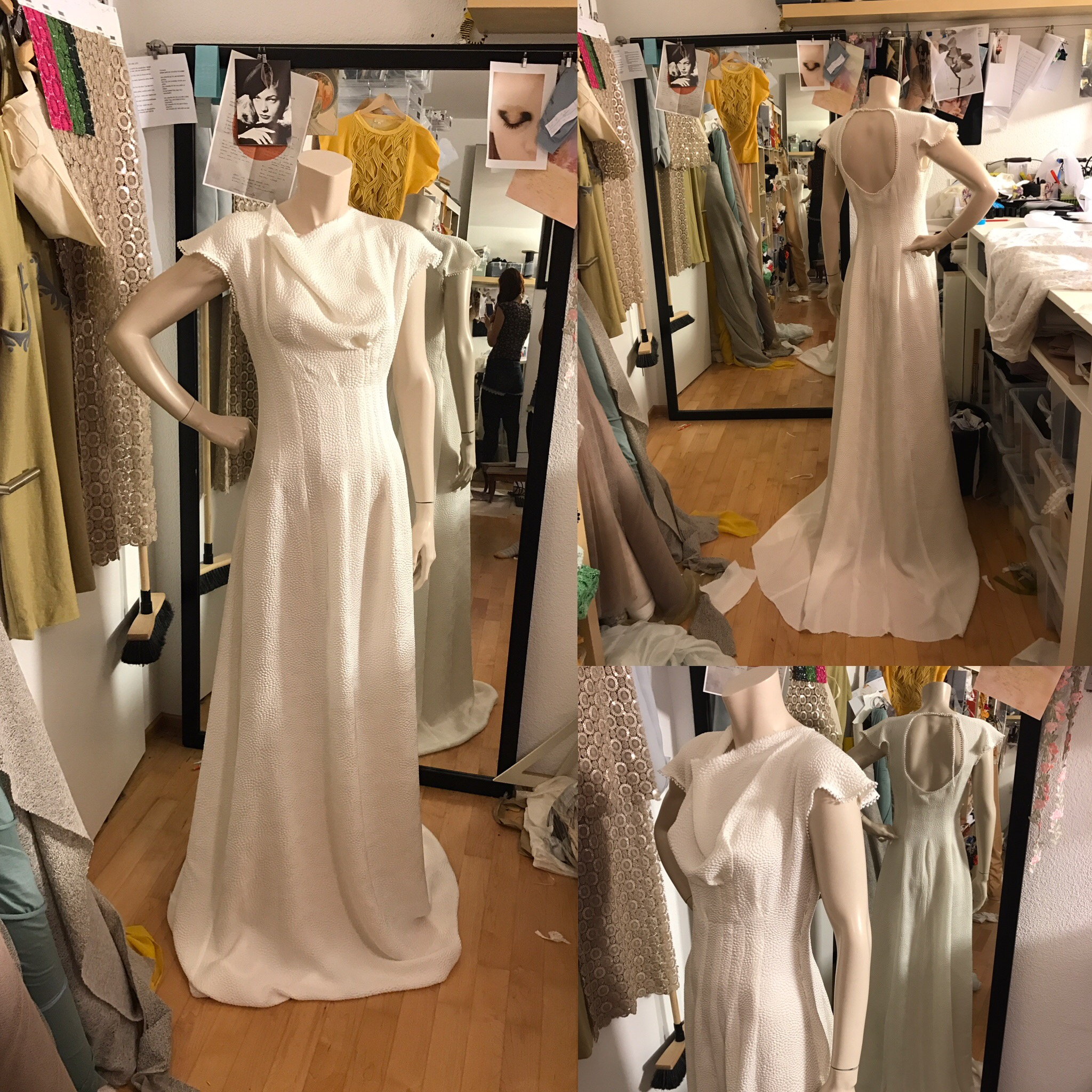 weddingdress_2017_silk_seam837F5953-E72A-4016-AF3F-902CEC7827EA.jpg
