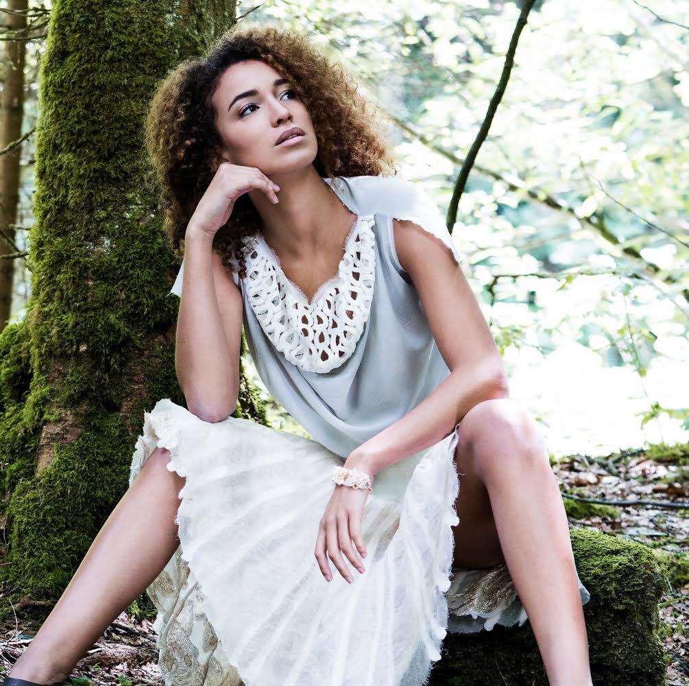 seam -fashion design- produktefoto_sibylle kuhn.jpg