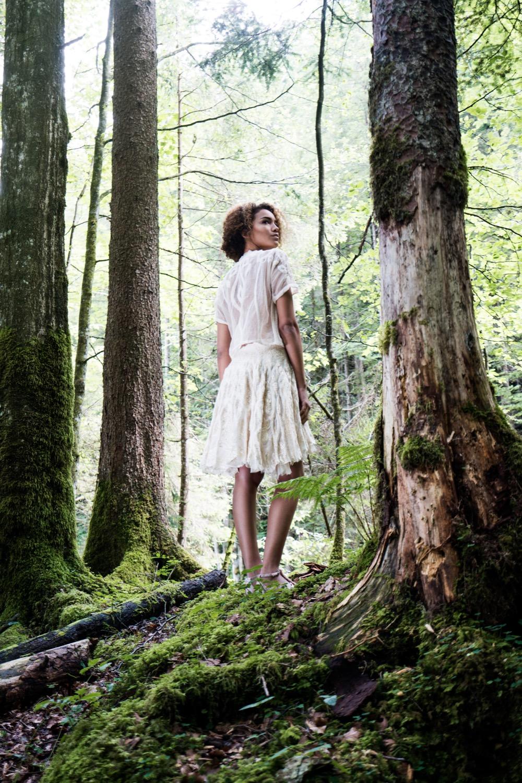 seam -fashion design- _ fabio gloor _ haus47-2.jpg