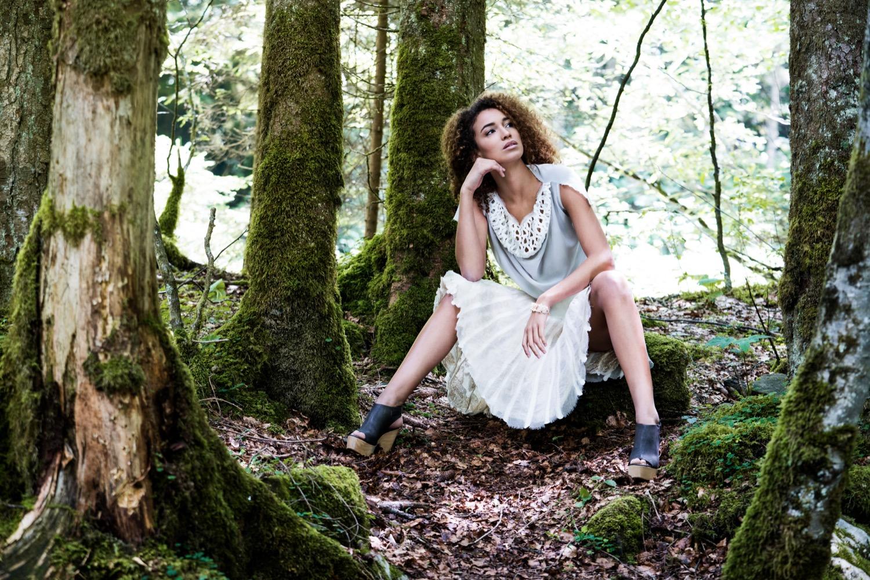 seam -fashion design- _ fabio gloor _ haus47-3.jpg