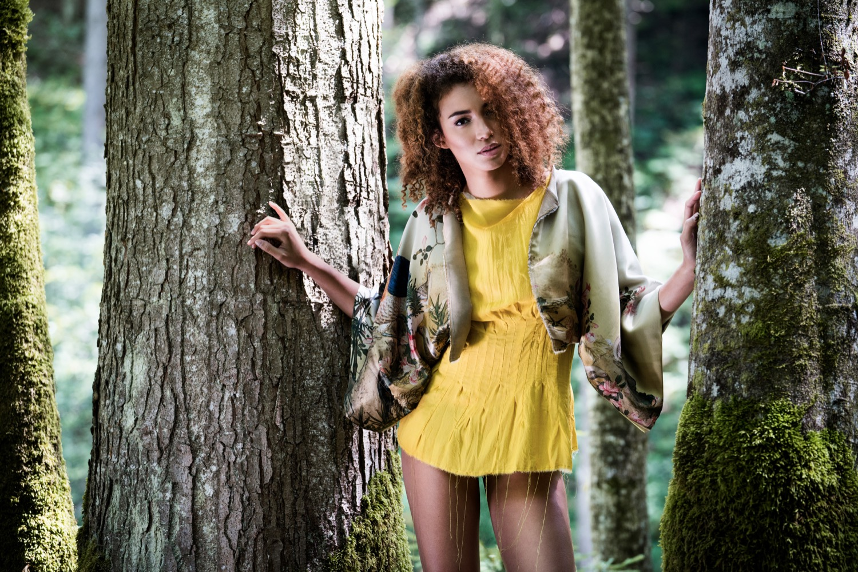 seam -fashion design- _ fabio gloor _ haus47-4.jpg